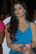 Madhurima attends Mahankali Movie Audio Release on 22nd October 2011(55).JPG