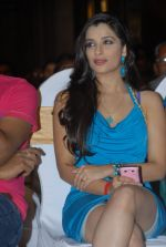 Madhurima attends Mahankali Movie Audio Release on 22nd October 2011(59).JPG