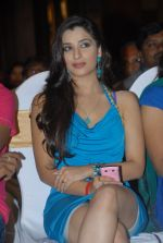 Madhurima attends Mahankali Movie Audio Release on 22nd October 2011(60).JPG