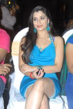 Madhurima attends Mahankali Movie Audio Release on 22nd October 2011(68).JPG