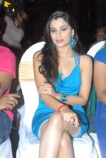 Madhurima attends Mahankali Movie Audio Release on 22nd October 2011(71).JPG