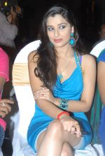 Madhurima attends Mahankali Movie Audio Release on 22nd October 2011(72).JPG
