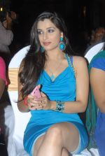 Madhurima attends Mahankali Movie Audio Release on 22nd October 2011(77).JPG