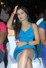 Madhurima attends Mahankali Movie Audio Release on 22nd October 2011(78).JPG