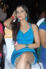 Madhurima attends Mahankali Movie Audio Release on 22nd October 2011(79).JPG