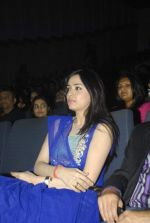 Nargis Bagheri at Garodia school annual day in St Andrews on 22nd Oct 2011 (3).JPG