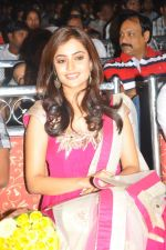 Nisha Agarwal attends Solo Movie Audio Release on 21st October 2011 (2).jpg