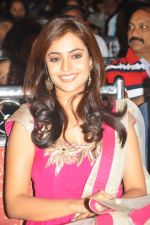 Nisha Agarwal attends Solo Movie Audio Release on 21st October 2011 (3).jpg