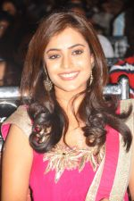 Nisha Agarwal attends Solo Movie Audio Release on 21st October 2011 (4).jpg