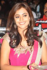 Nisha Agarwal attends Solo Movie Audio Release on 21st October 2011 (5).jpg