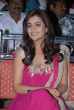 Nisha Agarwal attends Solo Movie Audio Release on 21st October 2011 (52).JPG