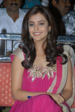 Nisha Agarwal attends Solo Movie Audio Release on 21st October 2011 (53).JPG