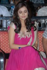 Nisha Agarwal attends Solo Movie Audio Release on 21st October 2011 (54).JPG