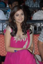 Nisha Agarwal attends Solo Movie Audio Release on 21st October 2011 (55).JPG