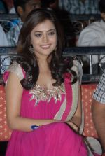 Nisha Agarwal attends Solo Movie Audio Release on 21st October 2011 (56).JPG