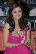 Nisha Agarwal attends Solo Movie Audio Release on 21st October 2011 (57).JPG