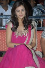 Nisha Agarwal attends Solo Movie Audio Release on 21st October 2011 (59).JPG