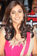 Nisha Agarwal attends Solo Movie Audio Release on 21st October 2011 (6).jpg