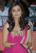 Nisha Agarwal attends Solo Movie Audio Release on 21st October 2011 (60).JPG
