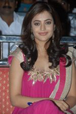 Nisha Agarwal attends Solo Movie Audio Release on 21st October 2011 (61).JPG