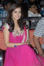 Nisha Agarwal attends Solo Movie Audio Release on 21st October 2011 (62).JPG