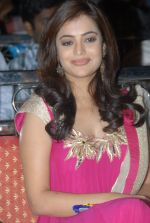 Nisha Agarwal attends Solo Movie Audio Release on 21st October 2011 (65).JPG