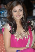 Nisha Agarwal attends Solo Movie Audio Release on 21st October 2011 (66).JPG