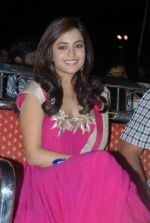 Nisha Agarwal attends Solo Movie Audio Release on 21st October 2011 (67).JPG