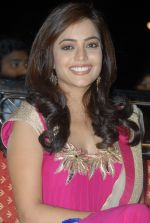 Nisha Agarwal attends Solo Movie Audio Release on 21st October 2011 (69).JPG
