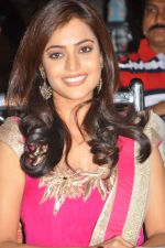Nisha Agarwal attends Solo Movie Audio Release on 21st October 2011 (7).jpg