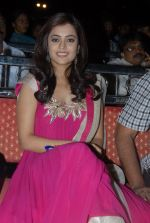 Nisha Agarwal attends Solo Movie Audio Release on 21st October 2011 (70).JPG