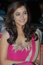 Nisha Agarwal attends Solo Movie Audio Release on 21st October 2011 (73).JPG