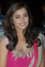 Nisha Agarwal attends Solo Movie Audio Release on 21st October 2011 (74).JPG