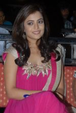 Nisha Agarwal attends Solo Movie Audio Release on 21st October 2011 (76).JPG
