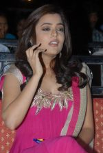 Nisha Agarwal attends Solo Movie Audio Release on 21st October 2011 (77).JPG