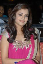Nisha Agarwal attends Solo Movie Audio Release on 21st October 2011 (78).JPG