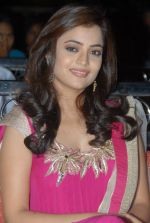 Nisha Agarwal attends Solo Movie Audio Release on 21st October 2011 (79).JPG