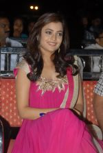 Nisha Agarwal attends Solo Movie Audio Release on 21st October 2011 (80).JPG