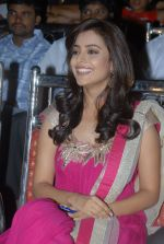 Nisha Agarwal attends Solo Movie Audio Release on 21st October 2011 (82).JPG