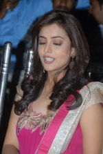 Nisha Agarwal attends Solo Movie Audio Release on 21st October 2011 (83).JPG