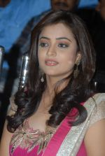 Nisha Agarwal attends Solo Movie Audio Release on 21st October 2011 (84).JPG