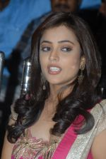 Nisha Agarwal attends Solo Movie Audio Release on 21st October 2011 (85).JPG