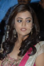 Nisha Agarwal attends Solo Movie Audio Release on 21st October 2011 (86).JPG