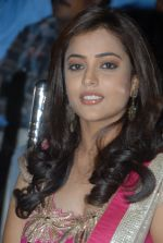 Nisha Agarwal attends Solo Movie Audio Release on 21st October 2011 (87).JPG