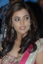 Nisha Agarwal attends Solo Movie Audio Release on 21st October 2011 (88).JPG