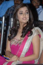 Nisha Agarwal attends Solo Movie Audio Release on 21st October 2011 (90).JPG