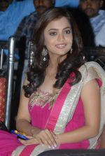 Nisha Agarwal attends Solo Movie Audio Release on 21st October 2011 (91).JPG