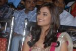 Nisha Agarwal attends Solo Movie Audio Release on 21st October 2011 (92).JPG