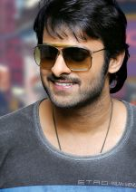 Prabhas Raju Uppalapati Birthday Special on 22nd October 2011 (5).JPG
