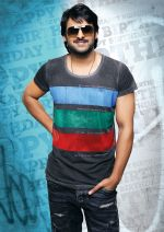 Prabhas Raju Uppalapati Birthday Special on 22nd October 2011 (7).JPG